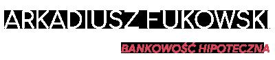 logo-afukowski-png-3-mini