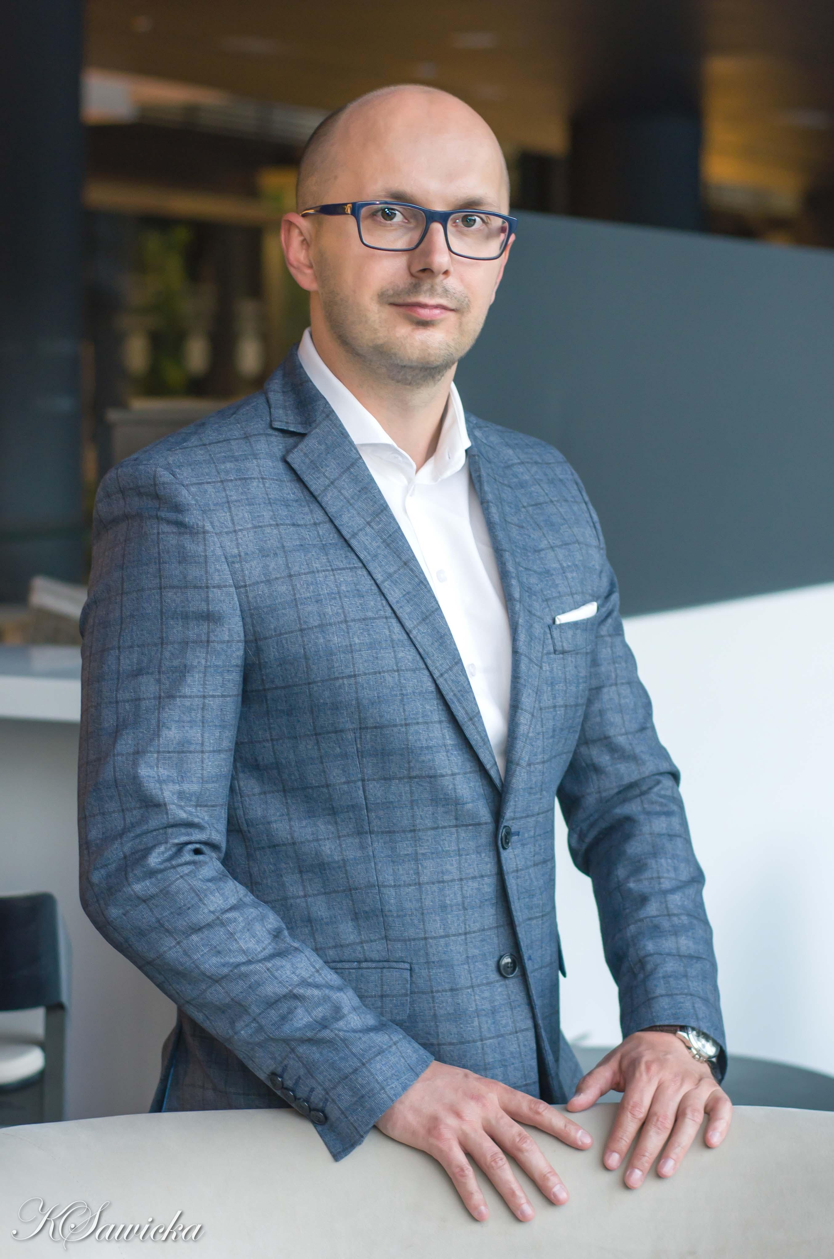 Arkadiusz Fukowski, doradztwo kredytowe, kredyty hipoteczne