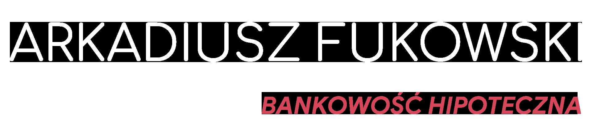 logo-afukowski-png-3